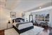 411 West End Avenue, 16D, Master Bedroom Suite