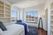 411 West End Avenue, 16D, Third Bedroom