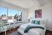 411 West End Avenue, 16D, Second Bedroom