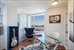 411 West End Avenue, 16D, Fourth Bedroom