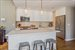 23 West 116th Street, 10F, Kitchen