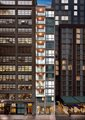 143 West 30th Street, Chelsea/Hudson Yards