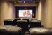 360 Furman Street, 1106, Screening room