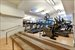 360 Furman Street, 1106, 3000 sf fully stocked Gym