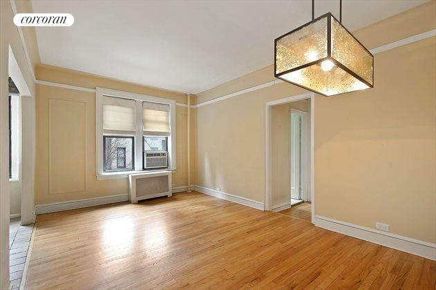 181 East 93rd Street, Apt. 2C, Upper East Side
