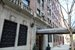 205 East 78th Street, 18D, Prewar Art Deco Building Exterior