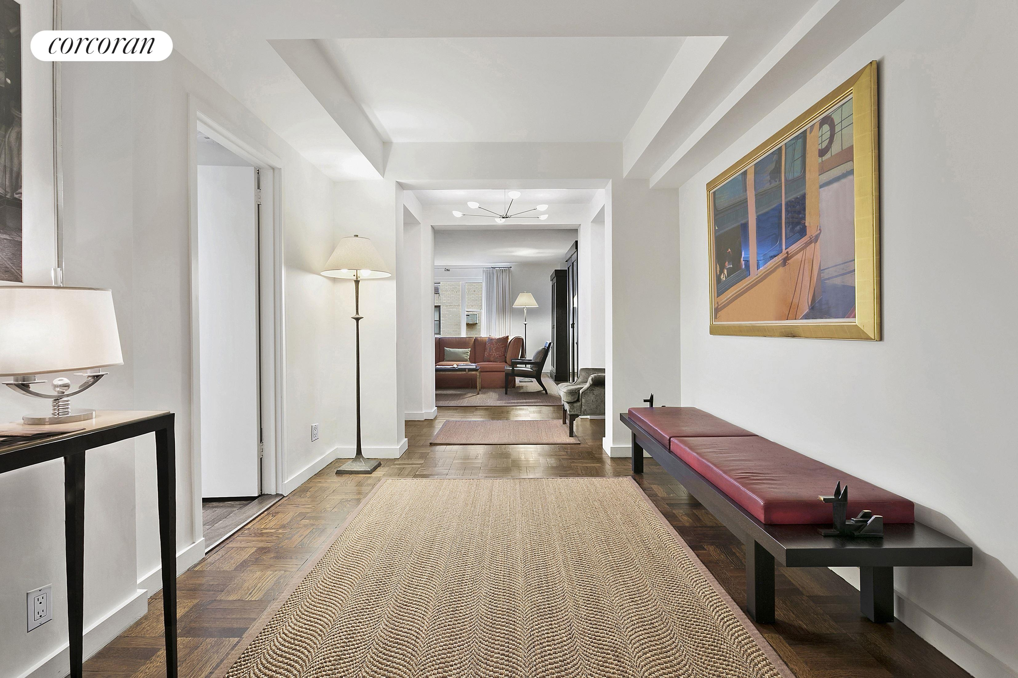 1025 Fifth Avenue, 9GS, Other Listing Photo