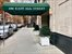 400 East 85th Street, 11L, Bathroom