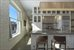 24 Horatio Street, PH, Other Listing Photo
