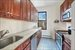 1359 Saint Johns Place, 3, Kitchen