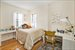 1359 Saint Johns Place, 3, Bedroom