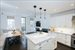 182 East 75th Street, Kitchen