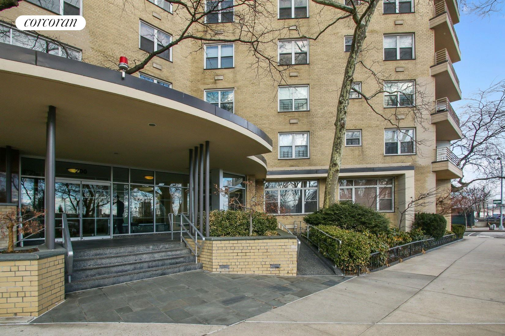 200 East End Avenue Upper East Side New York NY 10128