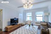 41 West 82nd Street, Apt. 3C, Upper West Side
