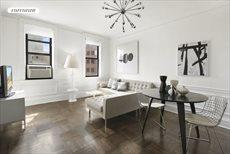 30 Clinton Street, Apt. 6K, Brooklyn Heights