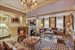 400 East 59th Street, 3F, Living/Dining Room