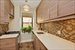 400 East 59th Street, 3F,  Windowed Kitchen