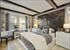 400 East 59th Street, 3F, Master Bedroom
