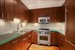 33 West 56th Street, 6C, Beautifully Renovated Kitchen