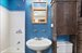 212 East 88th Street, 4C, Bathroom