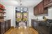 212 East 88th Street, 4C, Large Renovated Kitchen with Dishwasher