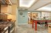 11910 N Lake Drive, Kitchen