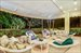 11910 N Lake Drive, Outdoor Space