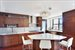 200 East 90th Street, 10EF, Breakfast Bar