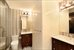 200 East 90th Street, 10EF, Renovated Marble Baths