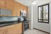 171 East 84th Street, 14J, Kitchen