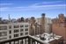171 East 84th Street, 14J, View
