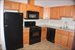487 5th Avenue, 4R, Kitchen