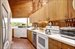 585 Daniels Lane, wrap around kitchen