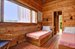 585 Daniels Lane, Guest Quarters/Pool House