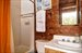 585 Daniels Lane, Guest bathroom/Powder room