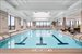 415 East 37th Street, 24J, Pool