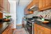 157 Hicks Street, 4, Kitchen