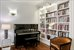 35 East 85th Street, 3A, Living Room
