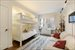 35 East 85th Street, 3A, Bedroom