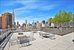 225 East 34th Street, 7C, Roof deck w/ Empire State Building views