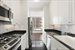 150 COLUMBUS AVE, 17F, Kitchen