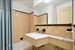 175 East 93rd Street, 3A, Bathroom