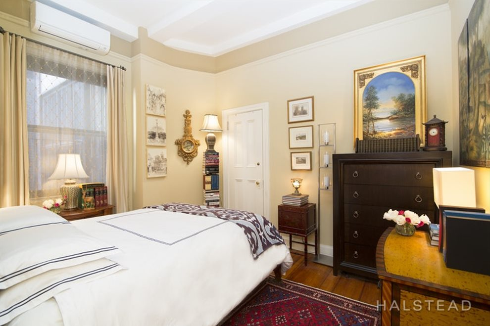 New York City Real Estate | View West 67th Street #6RE | room 3