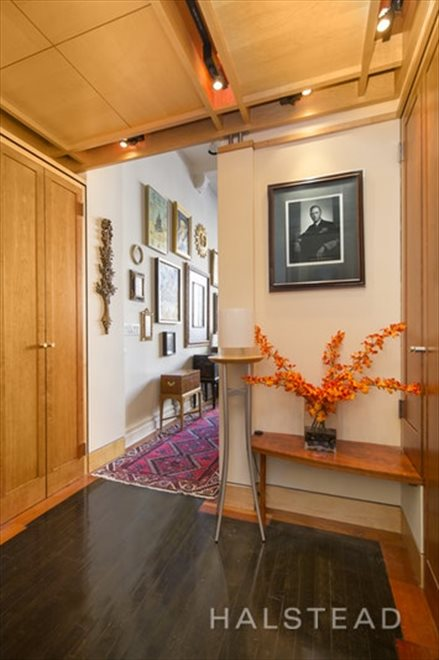 New York City Real Estate | View West 67th Street #6RE | room 9