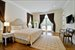 Sag Harbor, Guest Bedroom 2