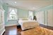Sag Harbor, Guest Bedroom 4