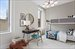 52 WOOSTER ST, PH, Bedroom