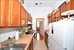 45-02 Ditmars Boulevard, 526, Kitchen