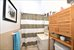 45-02 Ditmars Boulevard, 526, Bathroom