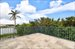 906 Hibiscus Lane, View